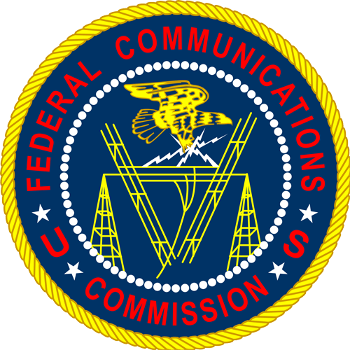 FCC's 2019 R&O on RF Exposure Standards: Effective May 3, 2021