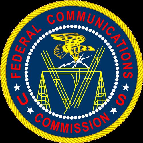 FCC's 2019 R&O on RF Exposure Standards